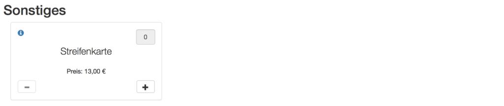 urabstimmung-2016-tarifrechner-s07
